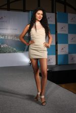 Femina Miss India contestants at Lavasa on 24th March 2012 (91).JPG