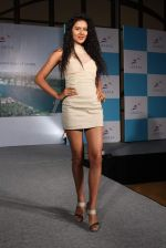 Femina Miss India contestants at Lavasa on 24th March 2012 (92).JPG