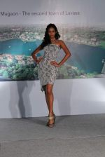 Femina Miss India contestants at Lavasa on 24th March 2012 (94).JPG