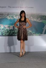 Femina Miss India contestants at Lavasa on 24th March 2012 (96).JPG