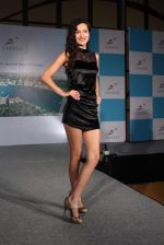 Femina Miss India contestants at Lavasa on 24th March 2012 (99).JPG