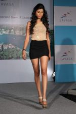 Femina Miss India contestants at Lavasa on 24th March 2012 (105).JPG