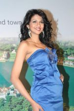 Femina Miss India contestants at Lavasa on 24th March 2012 (129).JPG