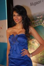Femina Miss India contestants at Lavasa on 24th March 2012 (137).JPG