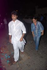 Jaspinder Narula pays tribute to Mona Kapoor in Mumbai on 25th March 2012 (18).JPG