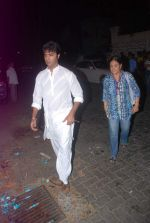 Jaspinder Narula pays tribute to Mona Kapoor in Mumbai on 25th March 2012 (20).JPG