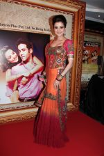 Kulraj Randhawa @ Verve Motion Plus Pvt Ltd & Kkings Entertainment Ltd_s lavish Red Carpet Premiere of _Chaar Din Ki Chandni_ in Hong Kong..JPG