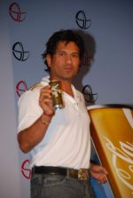 Sachin Tendulkar 100s press conference in Mumbai on 25th March 2012 (23).JPG