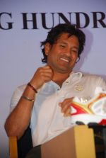 Sachin Tendulkar 100s press conference in Mumbai on 25th March 2012 (34).JPG