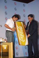 Sachin Tendulkar 100s press conference in Mumbai on 25th March 2012 (21).JPG