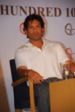 Sachin Tendulkar 100s press conference in Mumbai on 25th March 2012 (25).JPG
