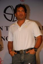 Sachin Tendulkar 100s press conference in Mumbai on 25th March 2012 (33).JPG