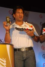 Sachin Tendulkar 100s press conference in Mumbai on 25th March 2012 (38).JPG