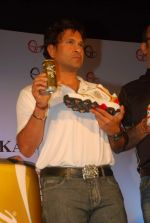 Sachin Tendulkar 100s press conference in Mumbai on 25th March 2012 (39).JPG