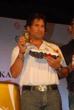 Sachin Tendulkar 100s press conference in Mumbai on 25th March 2012 (40).JPG