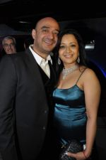 Shiv Karan Singh