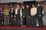 Kareena Kapoor, Randhir Kapoor and Madhur Bhandarkar unveil UTVstars Walk of the Stars in Taj Land_s End, Mumbai on 28th March 2012 (56).JPG