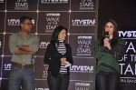 Kareena Kapoor, Randhir Kapoor unveil UTVstars Walk of the Stars in Taj Land_s End, Mumbai on 28th March 2012 (37).JPG