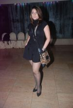 Urvashi Dholakia at UTV serial Saubhagyavati Bhava 100 episodes bash in The Club on 28th March 2012 (5).JPG
