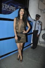 at UTVstars Walk of Stars after party in Olive, BAndra, Mumbai on 28th March 2012 (55).JPG