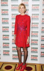 at Jameson Empire Awards 2012 on 25th March 2012 (56).jpg