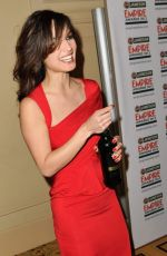 at Jameson Empire Awards 2012 on 25th March 2012 (146).jpg