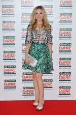 at Jameson Empire Awards 2012 on 25th March 2012 (152).jpg