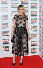 at Jameson Empire Awards 2012 on 25th March 2012 (154).jpg