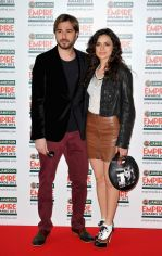 at Jameson Empire Awards 2012 on 25th March 2012 (156).jpg
