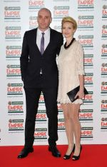 at Jameson Empire Awards 2012 on 25th March 2012 (157).jpg