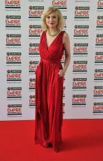 at Jameson Empire Awards 2012 on 25th March 2012 (175).jpg
