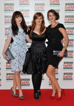 at Jameson Empire Awards 2012 on 25th March 2012 (177).jpg