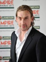 at Jameson Empire Awards 2012 on 25th March 2012 (180).jpg