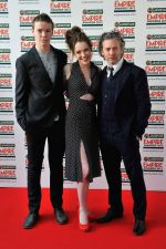 at Jameson Empire Awards 2012 on 25th March 2012 (182).jpg