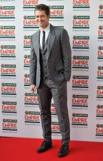 at Jameson Empire Awards 2012 on 25th March 2012 (184).jpg