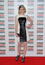 at Jameson Empire Awards 2012 on 25th March 2012 (185).jpg