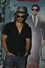 Kunal Khemu at Blood Money promotions in R city Mall on 29th March 2012 (63).JPG