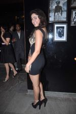 Manjari Phadnis at Apicus lounge launch in Mumbai on 29th March 2012 (3).JPG