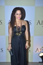 Masaba at Apicus lounge launch in Mumbai on 29th March 2012 (168).JPG