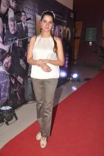 Shruti Seth at Bumboo film premiere in Fun on 29th March 2012 (25).JPG