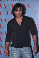 Akashdeep saigal at Zarine Khan_s Fizaa store launch in Mumbai on 30th March 2012 (111).JPG