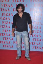 Akashdeep saigal at Zarine Khan_s Fizaa store launch in Mumbai on 30th March 2012 (112).JPG