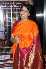 Kavita Krishnamurthy at thelaunch of Remember Me Album in Sea Princess on 30th March 2012 (23).JPG