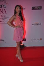 at Femina Miss India in Bhavans on 30th March 2012 (39).JPG
