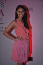 at Femina Miss India in Bhavans on 30th March 2012 (41).JPG