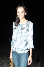 Dipannita Sharma at Priyanj School event in Mumbai on 3rdApril 2012 (44).JPG