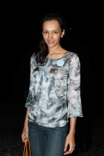 Dipannita Sharma at Priyanj School event in Mumbai on 3rdApril 2012 (47).JPG