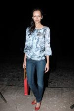 Dipannita Sharma at Priyanj School event in Mumbai on 3rdApril 2012 (48).JPG