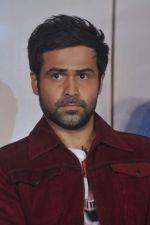Emraan Hashmi at Jannat 2 music launch on 3rd April 2012 (105).JPG