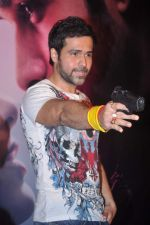 Emraan Hashmi at Jannat 2 music launch on 3rd April 2012 (30).JPG